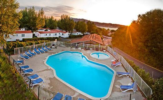 camping-pays-basque-avec-piscine