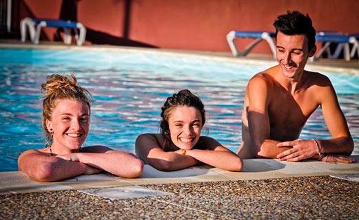 piscine-du-camping-hendaye