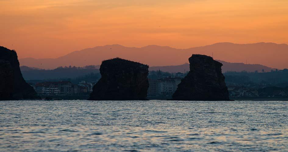 plage-hendaye-pays-basque
