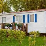 camping hendaye pays basque